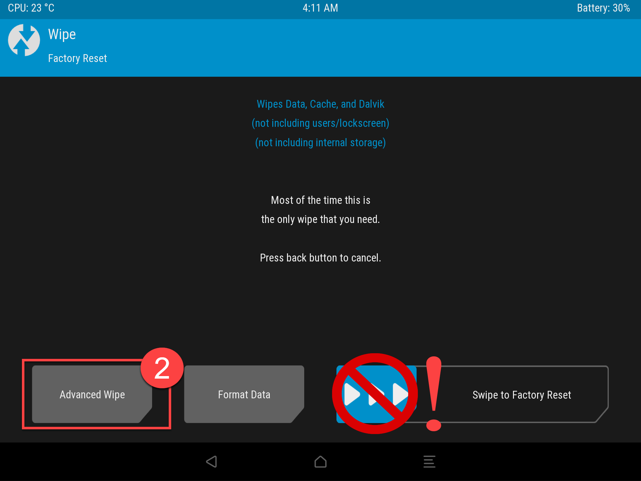 HowTo_Wipe_TWRP_Cache_02