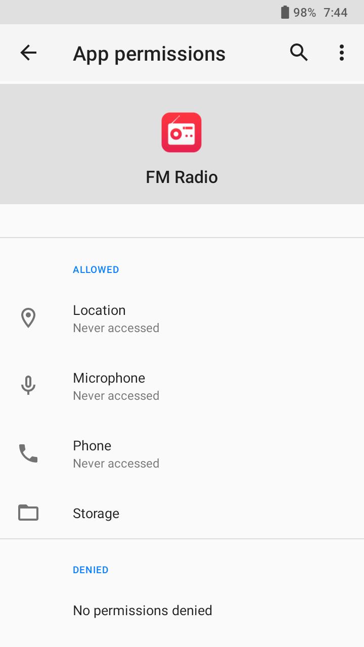 Screenshot_20201219-074456_Permission_controller