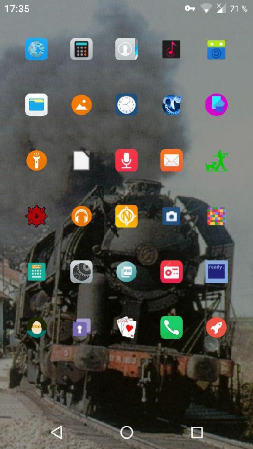 icons-mix