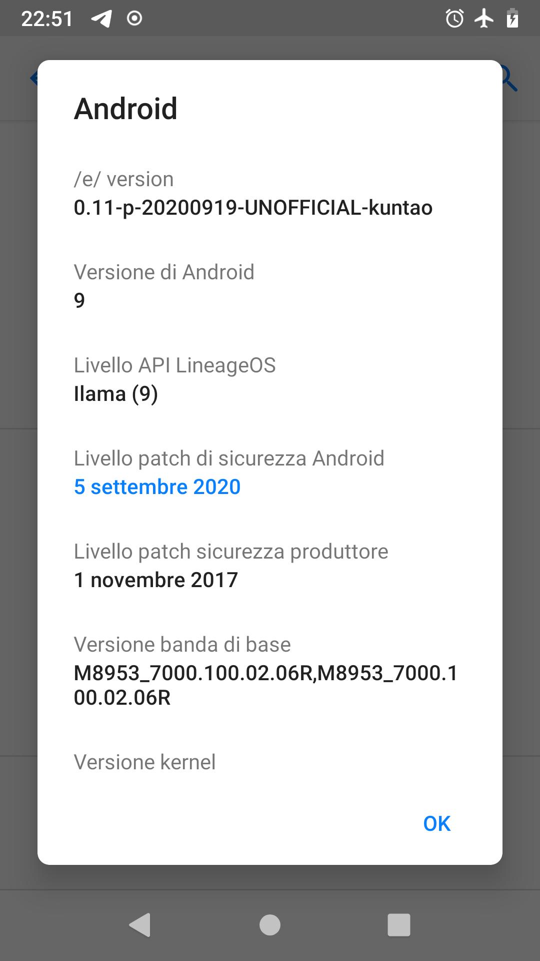 Screenshot_20200921-225111_Impostazioni