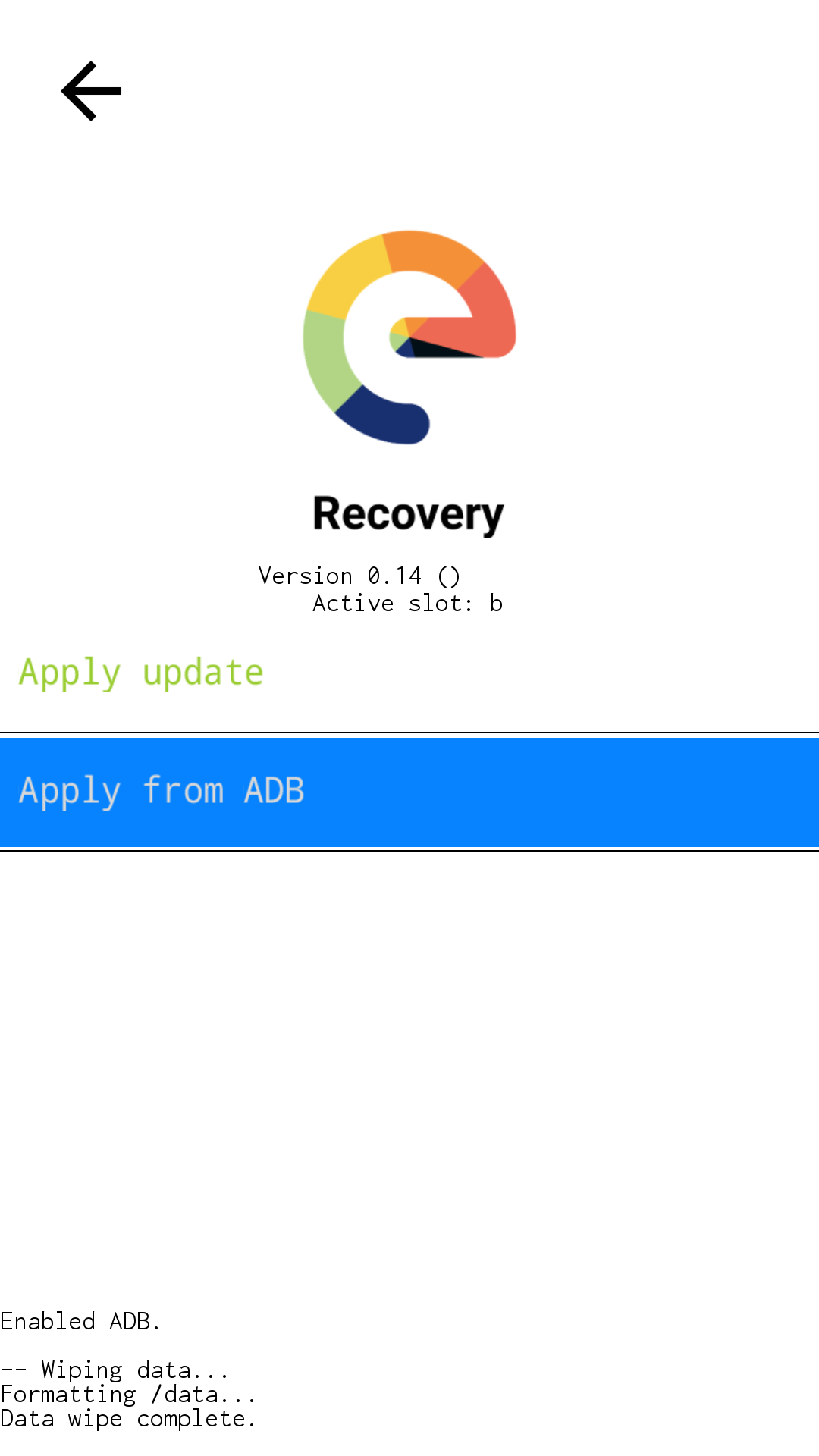 recovery6