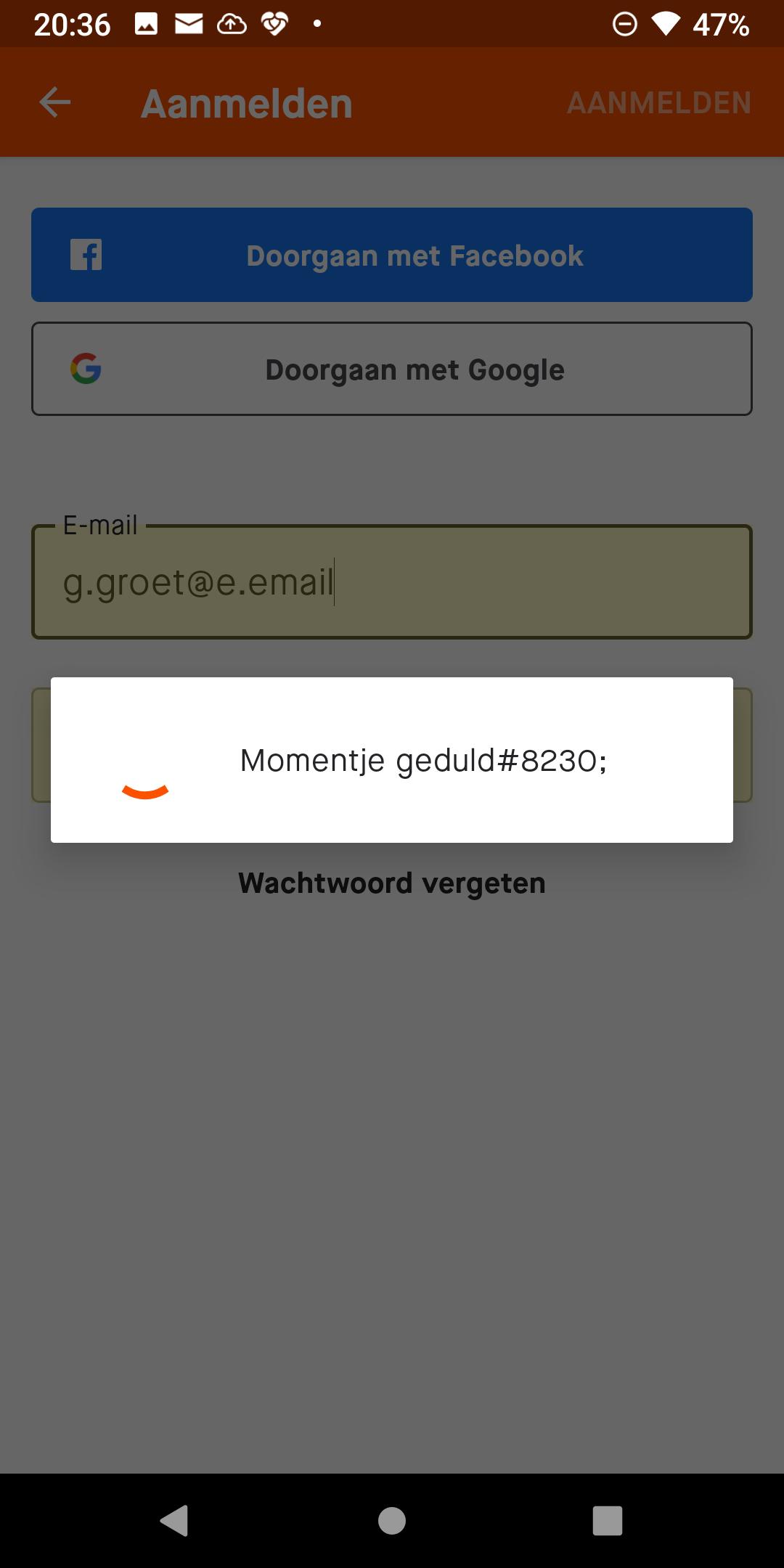 Screenshot_20210511-203609_Strava