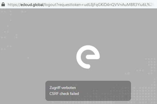 ecloud_csrf