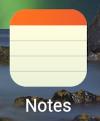 notes_icon