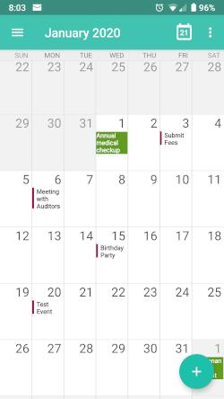 calendar_mainscreen