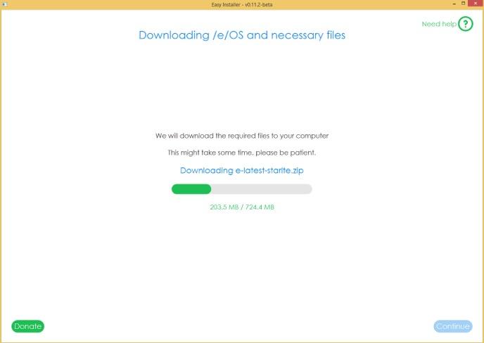 e-asy-installer_v0.11.2-beta_25022021-downlaod e-latest-starlte_zip