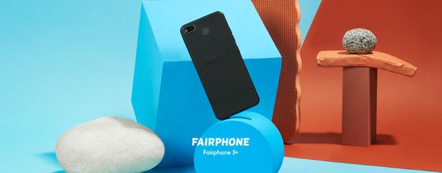 Fairphone 3 _Campaign hero_820x320