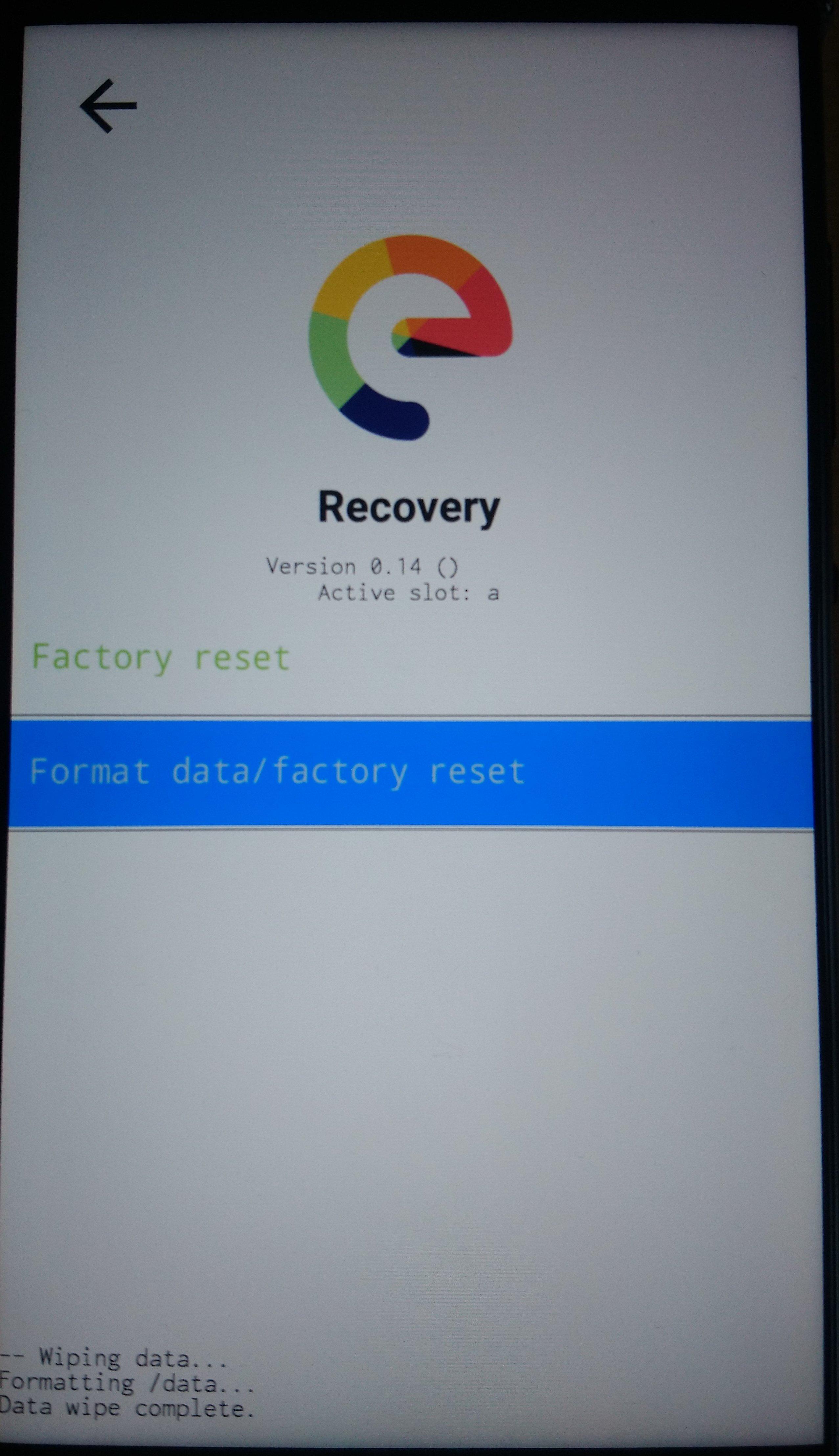 e-recovery2