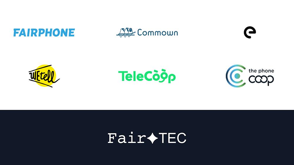 FairTEC Partners